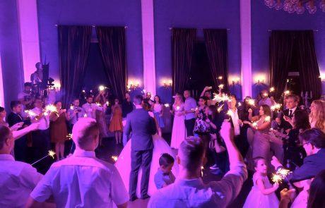 Hochzeit Bestgen Events & Entertainment